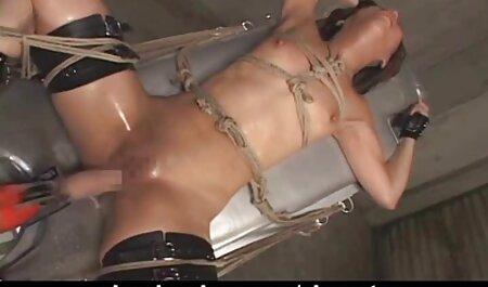 मास्टर सेक्सी मूवी फुल सेक्सी मूवी रूसी टीवी पुरालेख के लिए मांसपेशियों - भाग 1