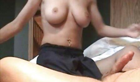 आप बहन के साथ स्नान सेक्सी पिक्चर हिंदी मूवी के बाद