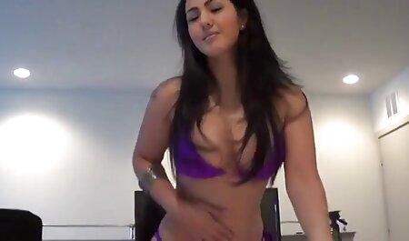 एक गोरा के साथ एक कार में अश्लील सेक्सी मूवी हिन्दी
