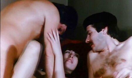 लड़की फेंक दिया, फुल एचडी सेक्स फिल्म जो लोगों को बकवास