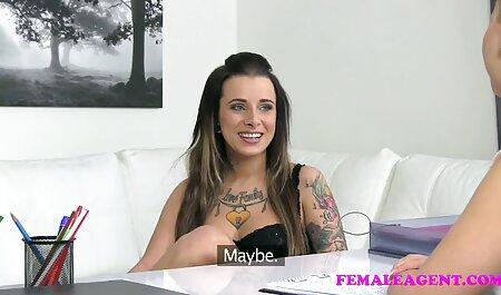 विंटेज अश्लील सेक्सी फुल फिल्म सेक्सी