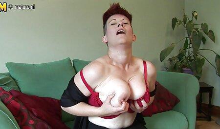 मैं गुलाम शहर की सड़कों के माध्यम सेक्स सेक्सी हिंदी मूवी से चला गया