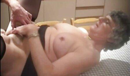 69 प्रशिक्षण है सेक्सी मूवी फुल एचडी सेक्सी मूवी