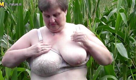 तीन सेक्स विडियो हिंदी मूवी पुरुषों के साथ एक औरत