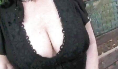 एमेच्योर गुदा बिग लंड सुनहरे बालों वाली चेहरे सेक्सी मूवी फुल एचडी की कट्टर
