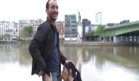 स्त्री सेक्सी मूवी हिंदी वीडियो