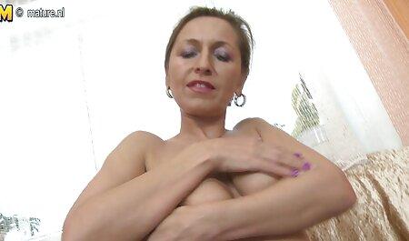घर मुट्ठी के ब्लू फिल्म फुल सेक्सी वीडियो साथ छूत