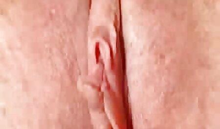 दो सुंदर श्यामला, सदस्यों सेक्सी मूवी हिंदी में वीडियो