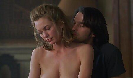 अन्य भाग्यशाली और लड़कियों का एक बहुत देखते हैं सेक्सी फुल मूवी वीडियो