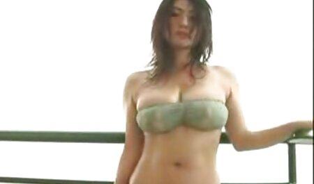 छज्जे हिंदी सेक्सी फुल मूवी एचडी में पर बालकनी देखें