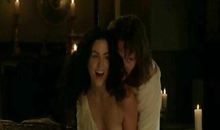 गर्म ब्रेकर प्रशिक्षण हिंदी सेक्सी पिक्चर फुल मूवी वीडियो कर सकते हैं