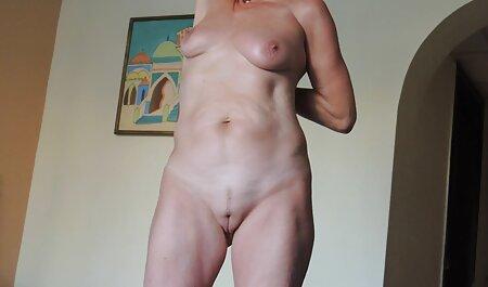 एसई मुझे Jacu withen के साथ एक फुल मूवी सेक्सी पिक्चर व्यस्त पत्नी