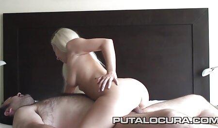काउगर्ल फुल एचडी में सेक्सी मूवी