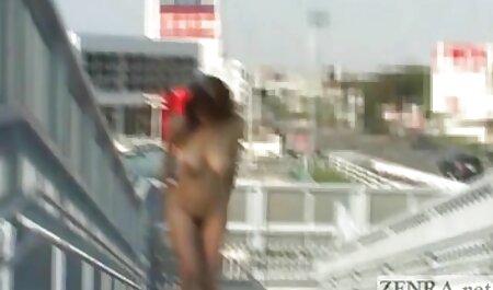 लघु और सेक्सी फुल मूवी वीडियो लोचदार लपेटो स्कर्ट