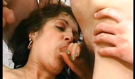 एम एच एम एच एम के लिए एक हिंदी मूवी सेक्सी हिंदी मूवी सेक्सी काफी मानक परिदृश्य