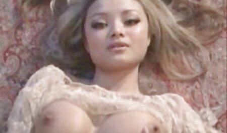 सुनहरे बालों वाली श्यामला सेक्स विडियो हिंदी मूवी बुत समूह लिंग कट्टर