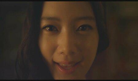 अधेड़ औरत, सेक्सी फिल्म वीडियो फुल किशोरी, लड़की