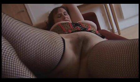 बड़े स्तन के साथ सेक्सी मूवी फुल सेक्सी मूवी एशियाई