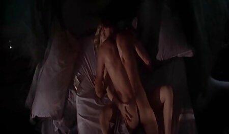 पास की पंजाबी सेक्सी फिल्म मूवी कमी के पीछे लात
