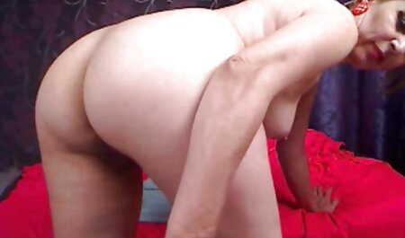 गुदामैथुन लड़की एक साक्षात्कार सेक्सी मूवी हिंदी सेक्सी मूवी में एक लड़की
