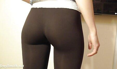 बड़े स्तन हिंदी मूवी सेक्स मूवी एक सफेद