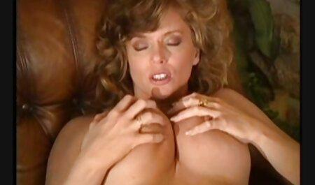 स्तन, बड़ा सेक्सी मूवी हिंदी मुर्गा, सफेद माँ पर बड़ा मुर्गा