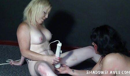 अब वे माँ के साथ एक बड़ा इंग्लिश सेक्स मूवी इंग्लिश सेक्स रहस्य है
