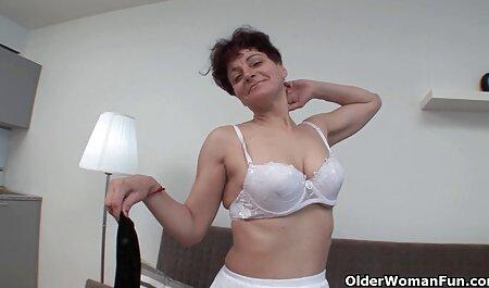 तीन सबक वेश्या हिंदी मूवी वीडियो सेक्सी जाओ