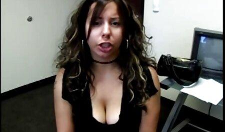 अश्लील फुल मूवी सेक्सी पिक्चर वीडियो