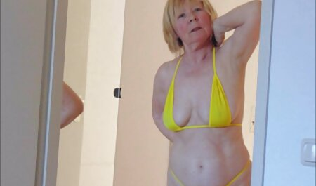मेरी माँ नग्न सेक्सी फुल मूवी एचडी पाने के लिए सहमत हुए