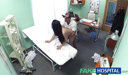 लिंग, थपथपाते हुए, फुल सेक्सी मूवी वीडियो में छोटे चूंचे