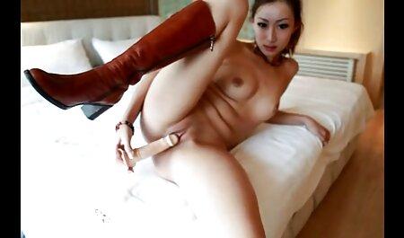 मैं अपनी पत्नी के साथ इंटरनेट सेक्सी मूवी हिंदी माई पर एक वीडियो पोस्ट.