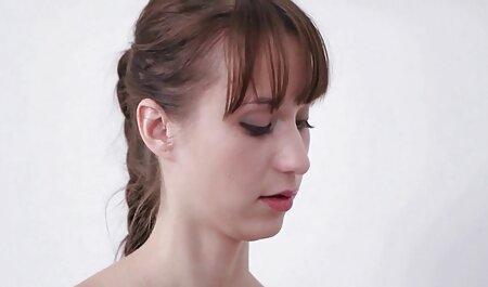 साइन Romanova सेक्सी वीडियो एचडी फुल मूवी द्वारा प्रकाशित पियरे Romanoodman