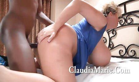 बेटा नशे में दोस्तों माँ सेक्सी वीडियो एचडी फुल मूवी के साथ