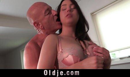 मारिया सेक्सी मूवी फुल एचडी के साथ कट्टर दृश्य