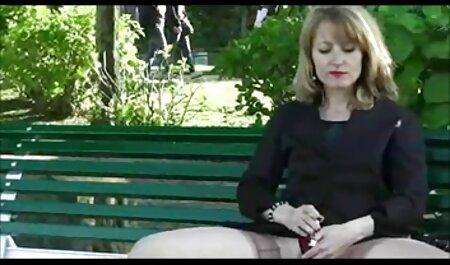 हस्तमैथुन, उम्र के सेक्सी मूवी हिंदी मूवी