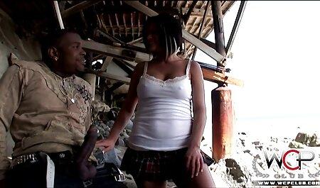 मैं अपने प्रिय सेक्सी मूवी बीएफ फुल एचडी पति के साथ साथ मिल