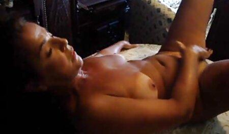 यार्ड में अच्छा स्तन के हिंदी मूवी सेक्सी मूवी साथ स्तन लड़कियों