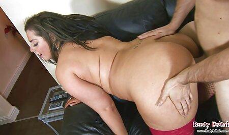 मोज़ा में कामोत्तेजक सेक्स विडियो हिंदी मूवी लड़कियां