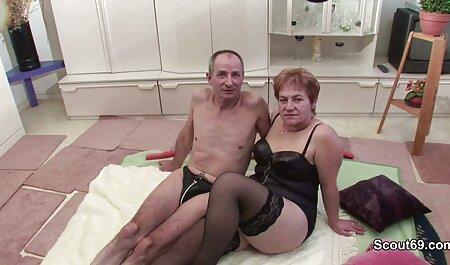 वह गुदा के साथ वर्जिन सेक्सी फिल्म वीडियो फुल को बचाने के लिए सहमत हो गया है