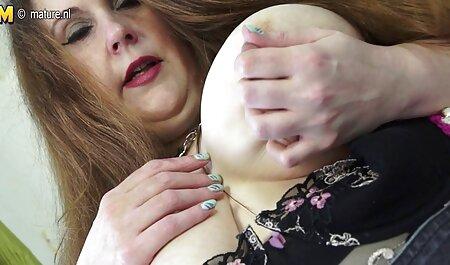 बहुत मुश्किल से एक लड़की के साथ सेक्स वीडियो सेक्सी हिंदी मूवी