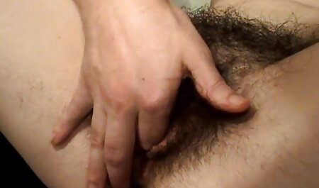 समलैंगिक सफेद निम्नलिखित प्राप्त करने के बाद उसके काले दोस्त का एचडी बीएफ सेक्सी मूवी चेहरा खाने