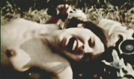 घर पर गोरा सेक्सी वीडियो फुल फिल्म