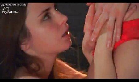 व्यस्त सेक्सी पिक्चर हिंदी मूवी काम के घंटे की उम्र