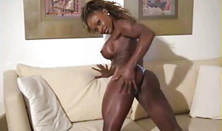 लिंग के सिर सेक्सी वीडियो फुल मूवी एचडी बहुत आरामदायक है