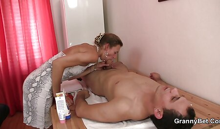 लिसा मालिश वातावरण में एक मालिश की थी हिंदी सेक्स वीडियो मूवी एचडी