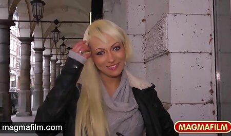 एमेच्योर बेब फुल एचडी सेक्स फिल्म सुनहरे बालों वाली कट्टर रूसी किशोर